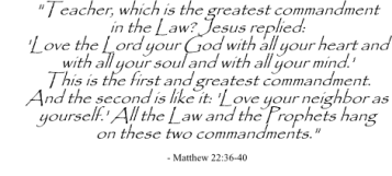 matthew-chapter-22-verses-36-40-quote