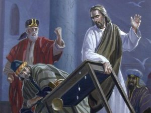 jesus-turns-over-merchants-tables
