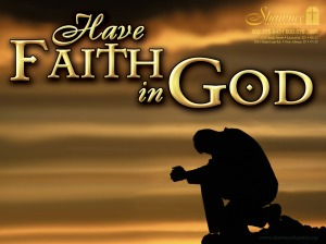 faith-in-god_2354_1024x768
