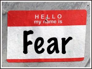 fear3-300x225