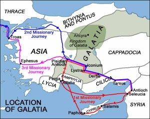 galatians-map-1200x959x300
