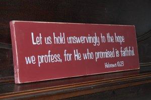 Hebrews10-23