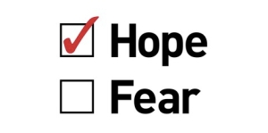 hope-and-fear