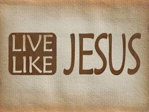live-like-jesus