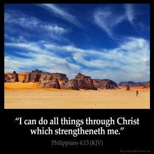 Philippians_4-13