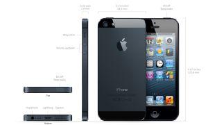 2012-iphone5-gallery6-zoom